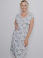Сорочка ночная *41002-79