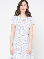 Платье домашнее *Е5178