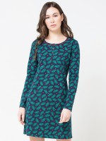 Платье домашнее *Е5185