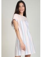 Платье женское *1723W-70056.1H-057