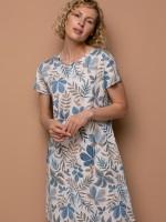 Платье *Е50004