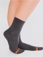 Носки женские (термо) *21350T