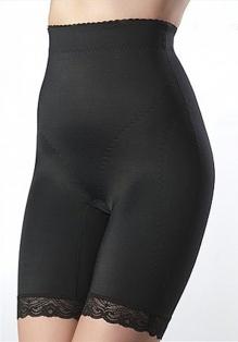 Панталоны Милавица *23068