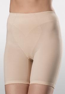 Панталоны AVELINE *45014