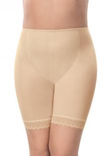 Панталоны Трибуна *PN3001