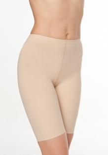 Пояс-панталоны Милавица *23069