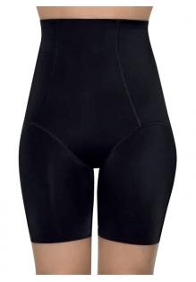 Панталоны LAUMA *91B56