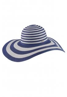 Шляпа HA12-10 MarkAndre
