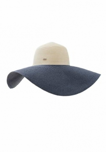 Шляпа HA14-06 MarkAndre