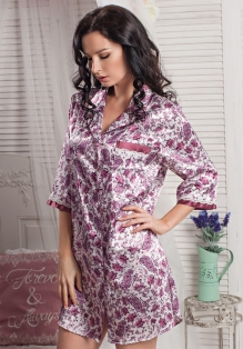 Рубашка   *3065