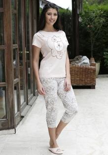 Пижама HAYS *6018