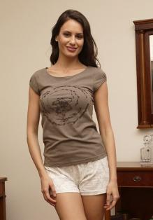 Пижама HAYS *6088