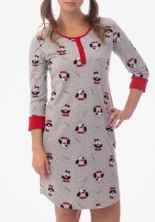 Платье MELADO *ML2170/01