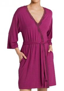Халат Триумф *Amourette Spotlight Robe Kimono Str
