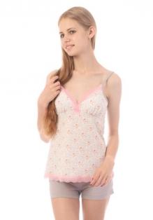 Пижама MELADO *MH2402/01