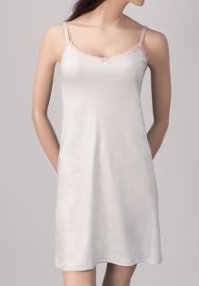 Сорочка Milabel *41007-3