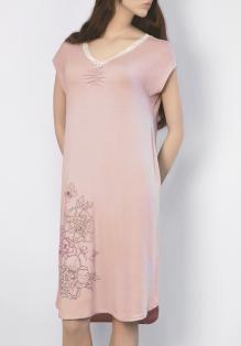 Сорочка Milabel *41002-1