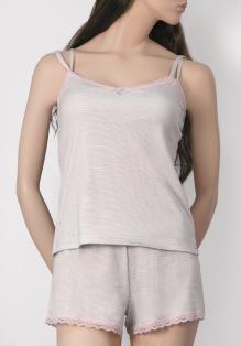 Пижама Milabel *42009-3