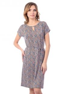 Платье MELADO *MV2529/01