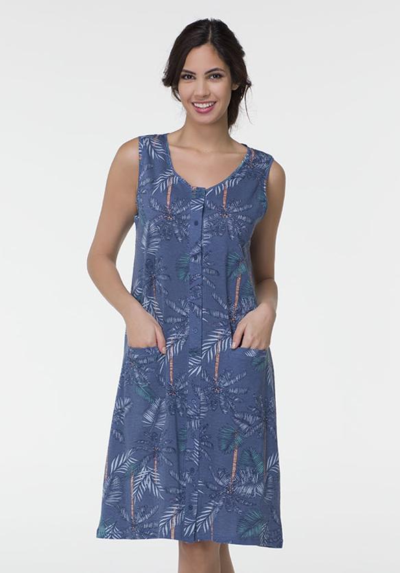 9c594c263299 Купить халат hays *6813, халаты со скидкой 30% в Интернет-магазине ...