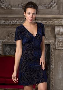 Платье Mia-Mia *2064