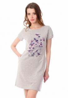 Платье MELADO *ML2282/01B