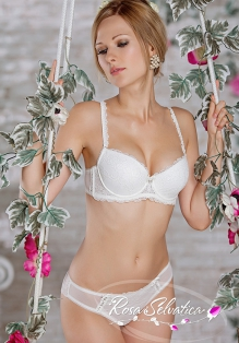 Трусы Rosa Selvatica **Sl 45 5