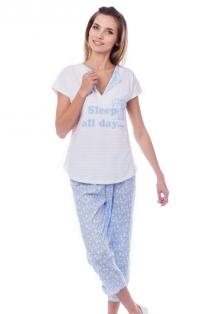 Пижама MELADO *MK2715/01
