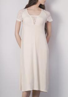 Сорочка Milabel *51015-5