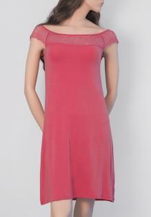 Платье Milabel *55019-6