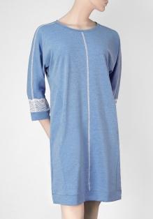 Платье Milabel *45033-10