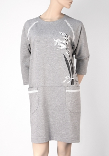 Платье Milabel *45045-14