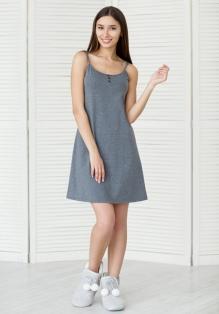 Сорочка Trikozza *Е1156