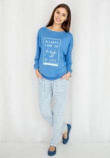 Пижама Trikozza *Е2196