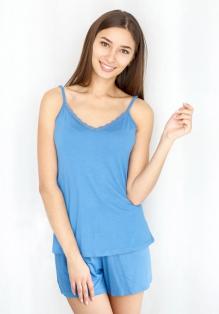 Пижама Trikozza *Е2199