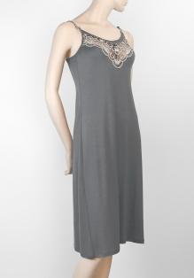 Сорочка Milabel *51052-16