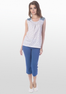 Пижама MELADO *MK2845/01