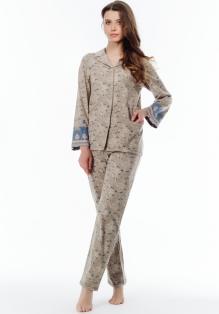 Пижама MELADO *8102L-80001.1S