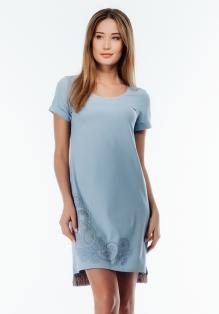 Сорочка MELADO *8102L-60002.1S