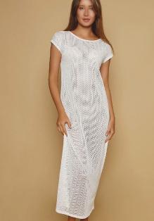 Платье MELADO *8315L-70007.1H