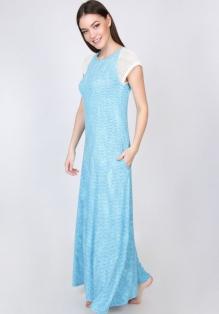 Платье MELADO *8317L-70006.1H-074