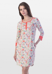 Платье MELADO *ML2170/01В