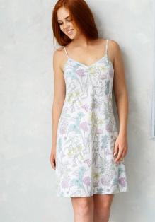 Сорочка Trikozza *Е1162