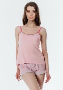 Пижама MELADO *8108P-80007.1S-050.440