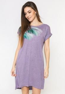 Платье MELADO *8109L-70003.1H-823.444