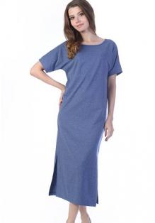 Платье MELADO *ML2866/01