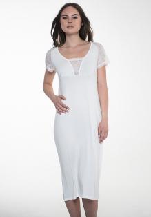 Сорочка Milabel *51091-24
