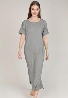 Платье MELADO *8519L-70019.1H-224