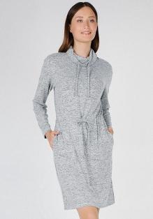 Платье MELADO *8608L-70048.1H-224