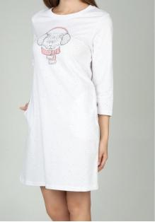 Платье MELADO *8715P-70036.1H-091.557